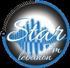 Star FM Lebanon 94.5 FM Lebanon, Bayrut