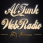 ALFUNK WEBRADIO Algeria