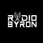 Radio Byron Australia