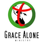 Grace Alone Radio Indonesia, Surabaya