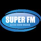 Super FM Netherlands