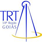Rádio TRT18 Brazil