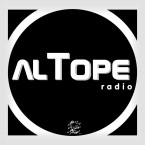 Al Tope Radio Argentina, Buenos Aires