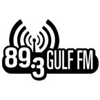 89.3 Gulf FM 89.3 FM Australia, Kadina