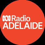 ABC Radio Adelaide 891 AM Australia, Adelaide