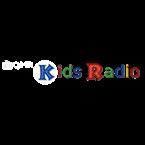 QMR Kids Radio United Kingdom