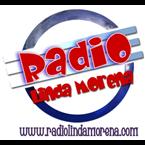 Radio Linda Morena Guatemala