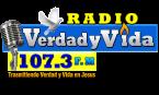 Radio Verdad y Vida 107.3 FM Guatemala