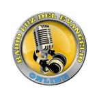 Radio Luz Del Evangelio United States of America