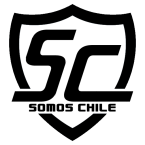 Somos Chile Radio Chile