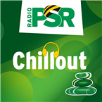 RADIO PSR Chillout Germany, Leipzig