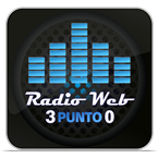RadioWeb 3Punto0 Colombia, Bogota
