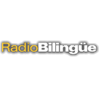 Radio Bilingüe 90.9 FM USA, Chualar