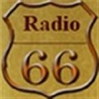 Radio66 Netherlands