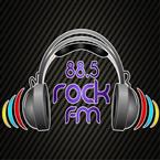 88.5 Rock FM Guyana, New Amsterdam