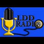 LDD Radio Broadcasting News Net Work United States of America