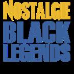 Nostalgie Black Legends France
