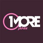 1MORE Japan France