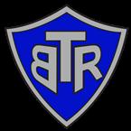 BtR FM United States of America
