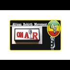 AFRICAN REBIRTH RADIO United States of America