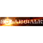 Solar Walk Radio Czech Republic