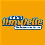 Radio Ilmwelle Germany, Ingolstadt