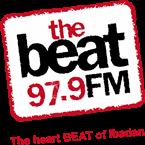 The Beat 97.9 FM Ibadan 97.9 FM Nigeria, Ibadan