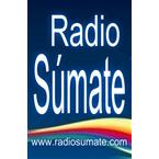 Radio Sumate Chile