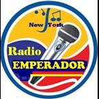 Radio Emperador New York USA
