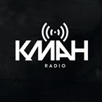 KMAH Radio United Kingdom