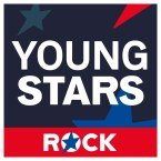 ROCK ANTENNE Young & Home Stars Germany, Ismaning