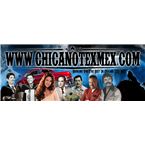 Chicano Tex Mex United States of America