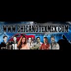 Chicano Tex Mex USA