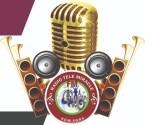 Radio Tele Miracle FM United States of America