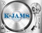 KJAMS Radio USA