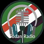 Quran Radio Shiekh Al Zain Sudan