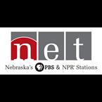 NET Radio 89.1 FM United States of America, Grand Island
