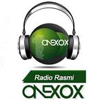 Lambat Tinggal .FM Malaysia