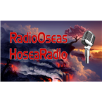 Radio Oseas United States of America