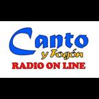 Canto y Fogon Radio Web Uruguay