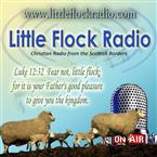 Little Flock Radio United Kingdom