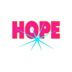 Hope 107.9 107.9 FM USA, Eugene-Springfield