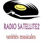 RADIO SATELLITE2 France