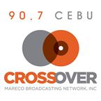 90.7 Crossover Cebu Philippines