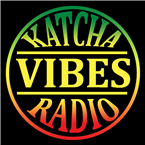 katcha Vibes Radio United States of America