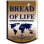 Bread of Life Church International Radio Zambia