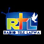 Radio Télé Lafwa United States of America