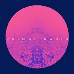 Primal Radio Ireland