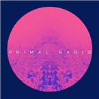 Primal Radio Ireland, Dublin