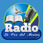 Radio La Voz del Mesias United States of America